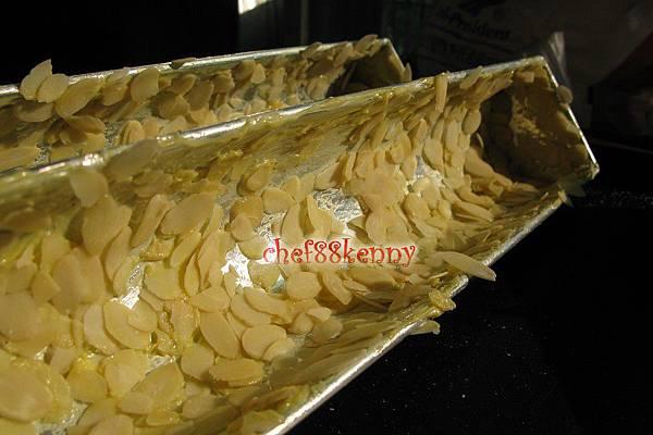 N20111006 花輪餐盒 004.jpg