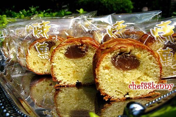 N20111006 花輪餐盒 040.jpg
