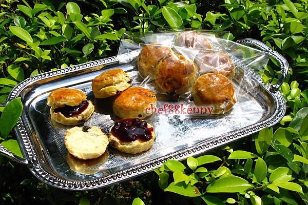 N20111006 花輪餐盒 053.jpg
