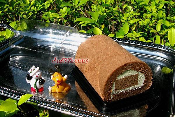 N20111006 花輪餐盒 076.jpg