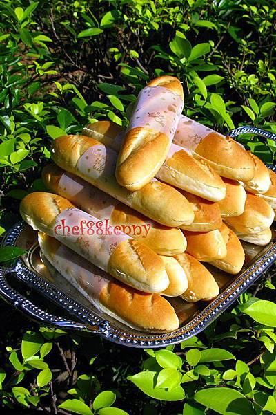 N20111006 花輪餐盒 095.jpg