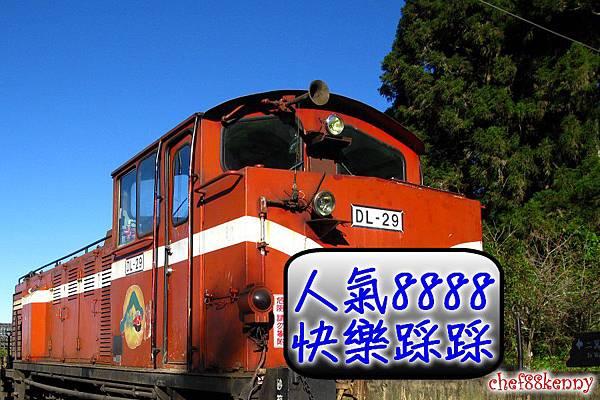N20111127 阿里山 226.jpg