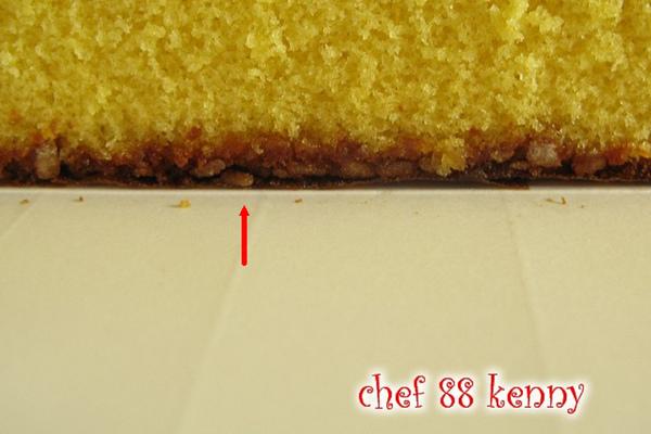小-福砂屋蛋糕 023.jpg