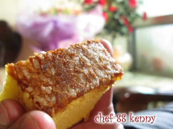 小-福砂屋蛋糕 015.jpg