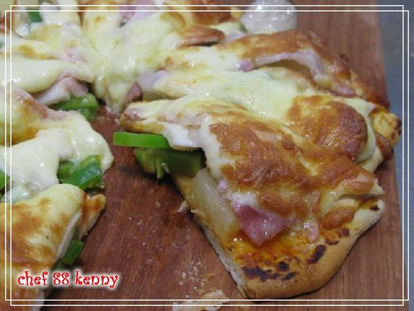 1-做披薩 029.jpg