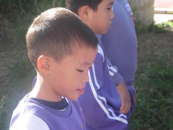 2009立洲運動會 002.jpg