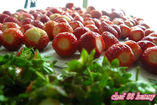 新-草莓果醬 019.jpg