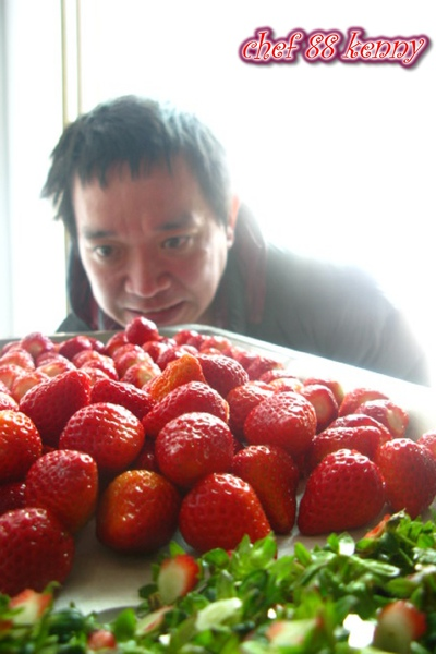 新-草莓果醬 024.jpg