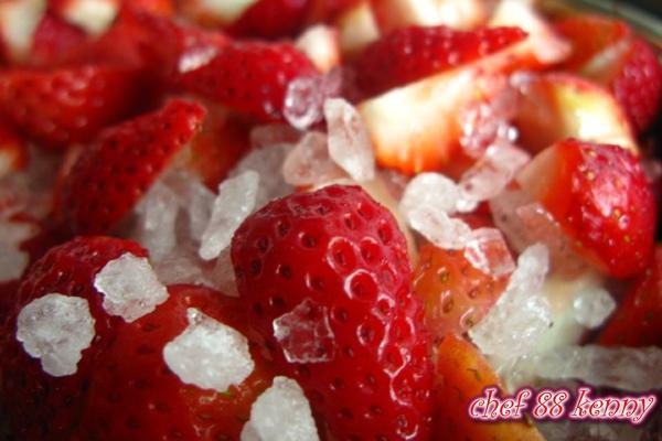 新-草莓果醬 036.jpg