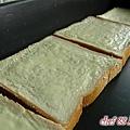 新-20110104 烤糖土司 002.jpg