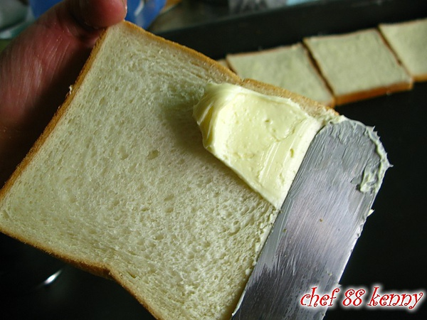 新-20110104 烤糖土司 005.jpg