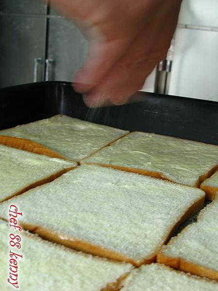新-20110104 烤糖土司 012.jpg