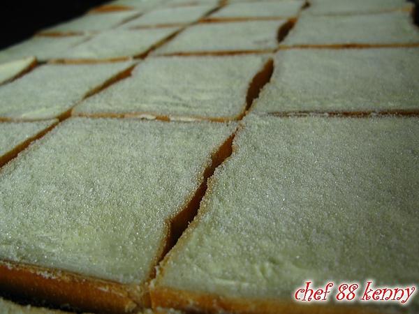 新-20110104 烤糖土司 013.jpg