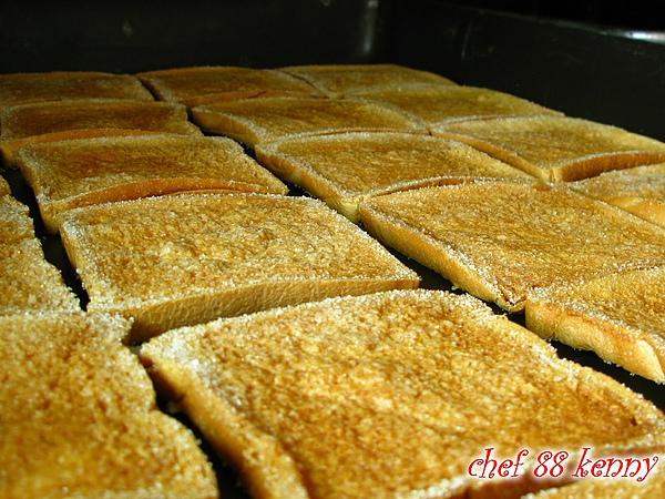 新-20110104 烤糖土司 016.jpg