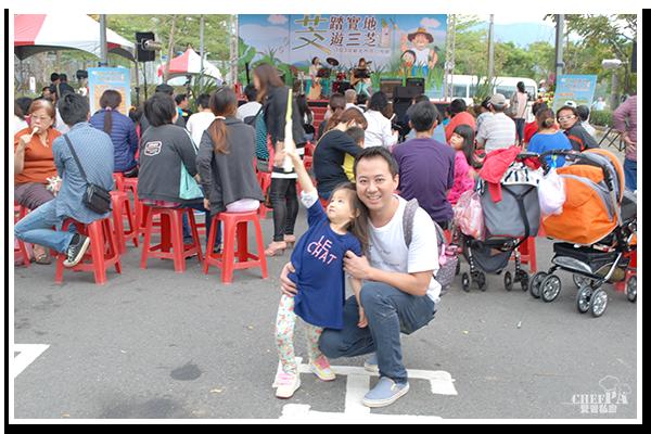 雙爸私廚 三芝筊白筍  (2)