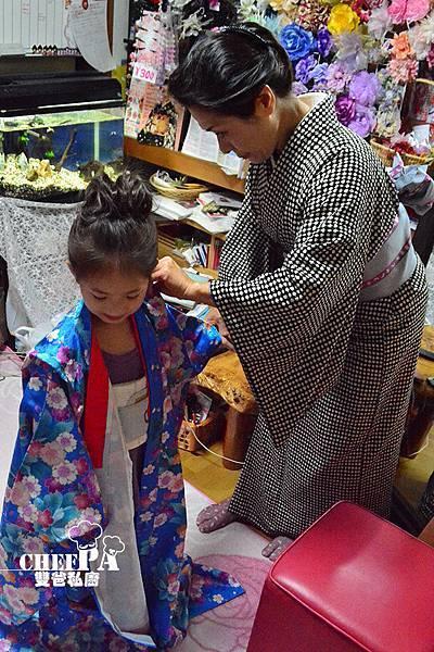 2. 奈良和服體驗 (3).jpg
