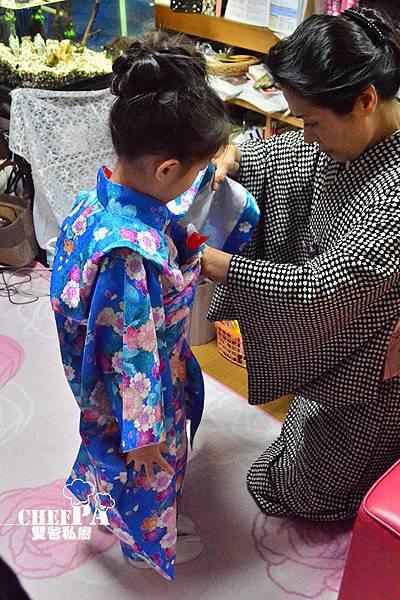 2. 奈良和服體驗 (8).jpg