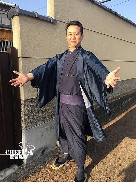 奈良和服體驗 (533).jpg
