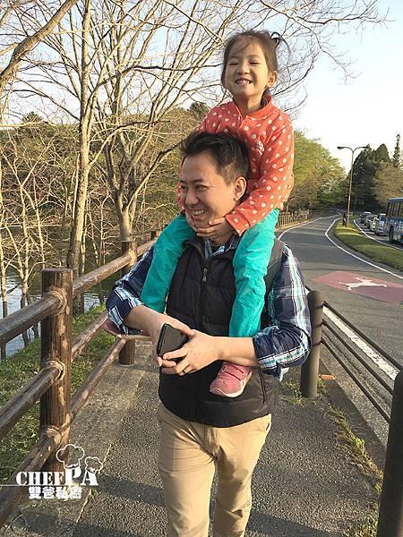 奈良和服體驗 (541).jpg