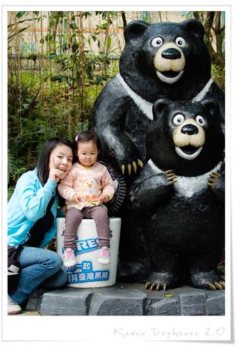 動物園05