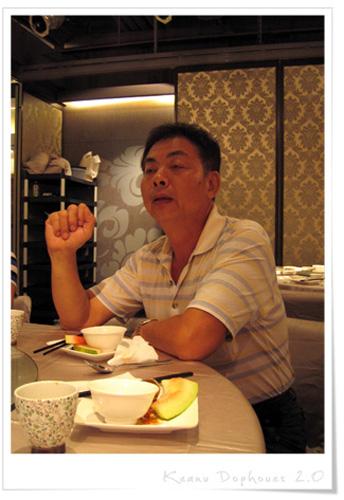 小肥爸60生日01.jpg