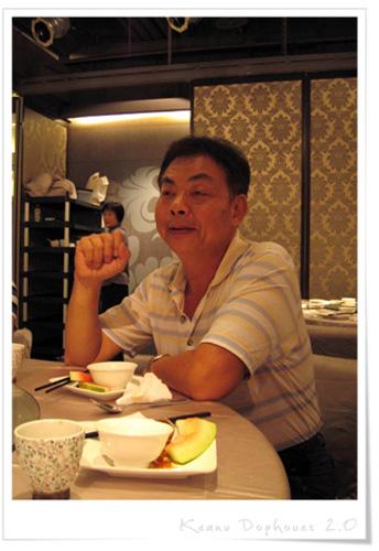 小肥爸60生日02.jpg