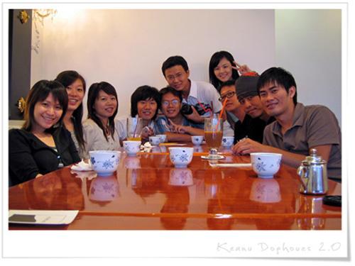 大學聚餐01.jpg