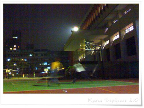 打籃球03.jpg