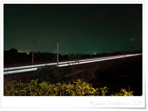 高鐵08.jpg