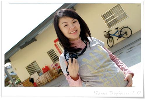 2010初二01.jpg