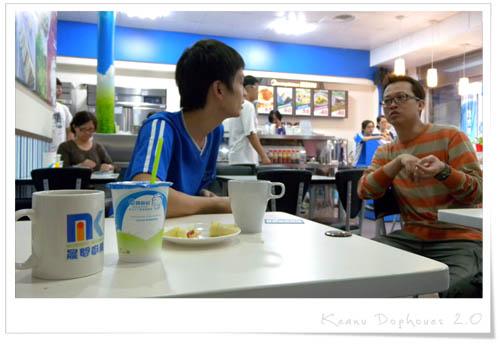 早餐+小米粉05.jpg