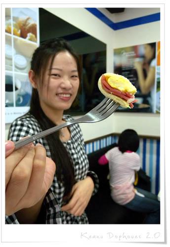 早餐+小米粉16.jpg