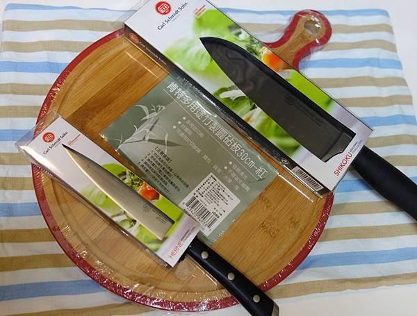 CS德國Shikoku極緻主廚刀.JPG