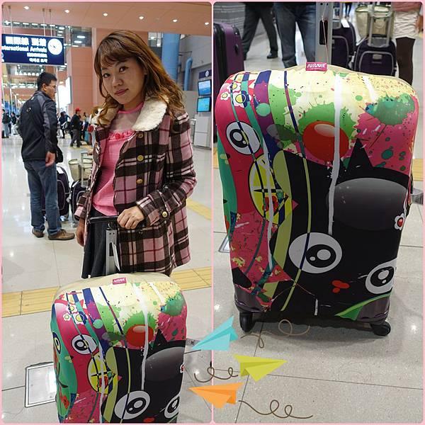 行李箱保護套.jpg