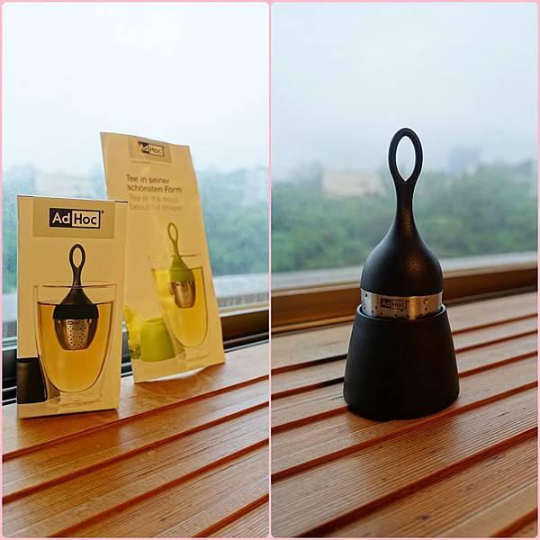 泡茶器1.jpg