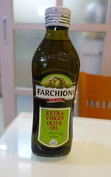 橄欖油.JPG