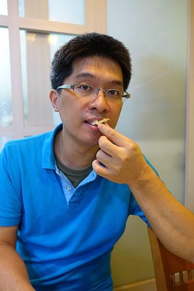 蔥抓餅21.JPG