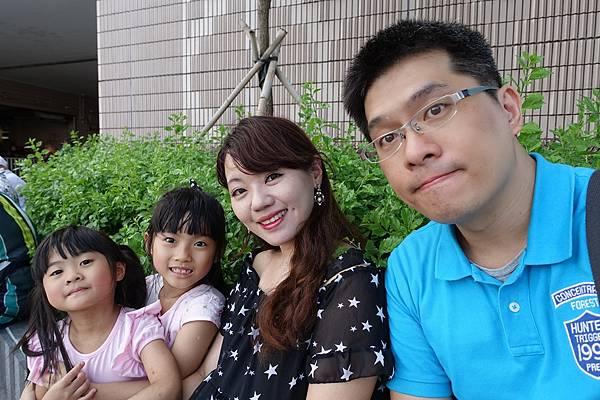 香港迪士尼.JPG