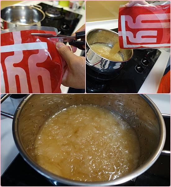 熬湯麵8.jpg