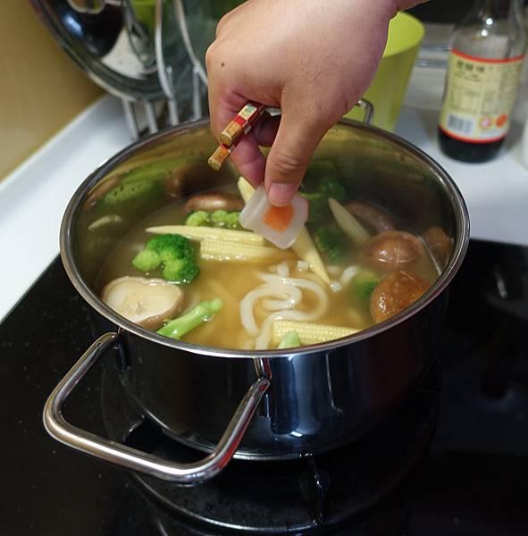 熬湯麵11.JPG