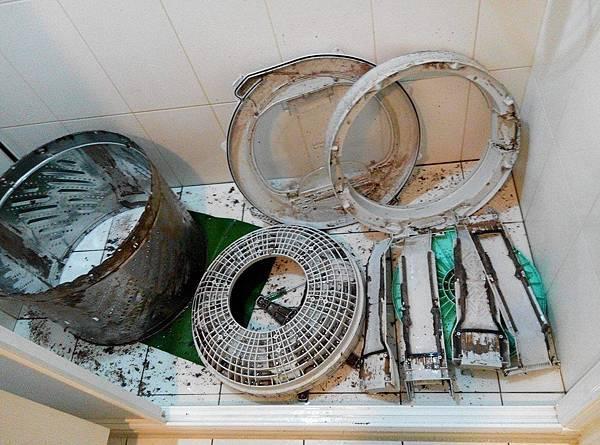 清洗洗衣機2.jpg