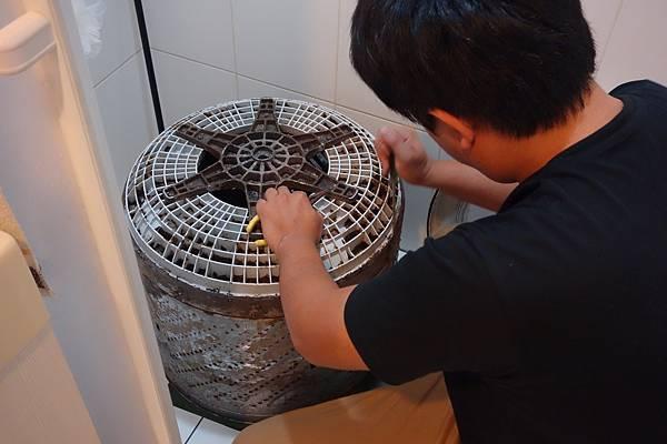 清洗洗衣機3.JPG