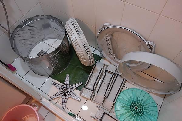 清洗洗衣機8.JPG