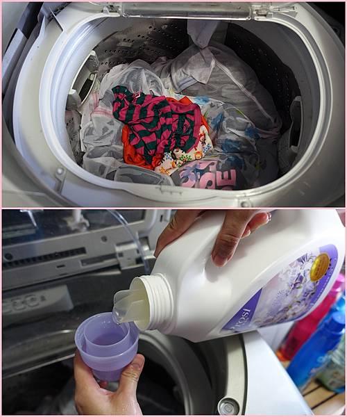 洗衣精12.jpg