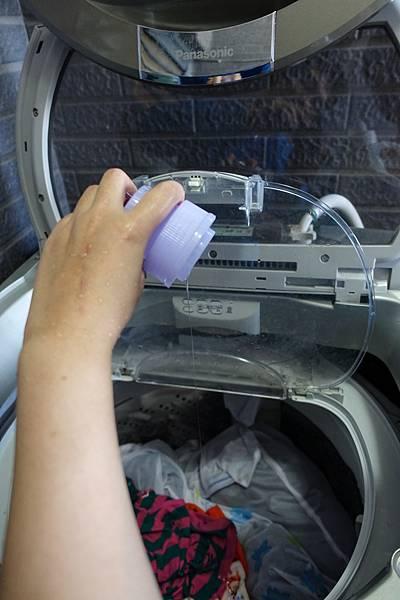 洗衣精13.JPG