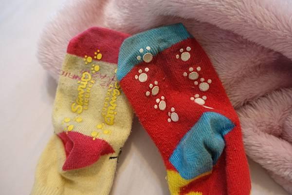 絲襪3.JPG