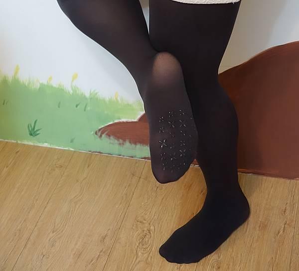 絲襪10.JPG