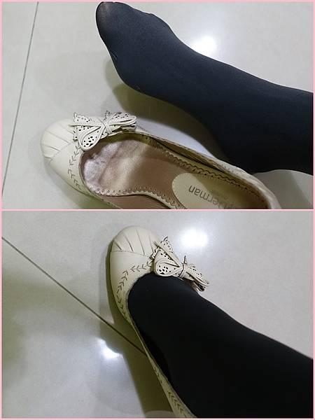 絲襪11.jpg