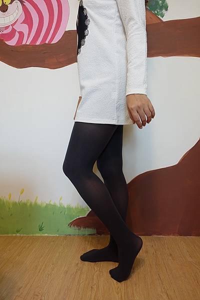 絲襪13.JPG