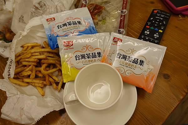 廣吉奶茶8.JPG